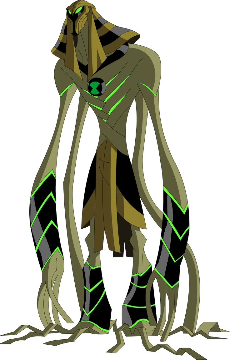 ben 10 benmummy coloring pages - 92 best images about ben 10 awsome on pinterest