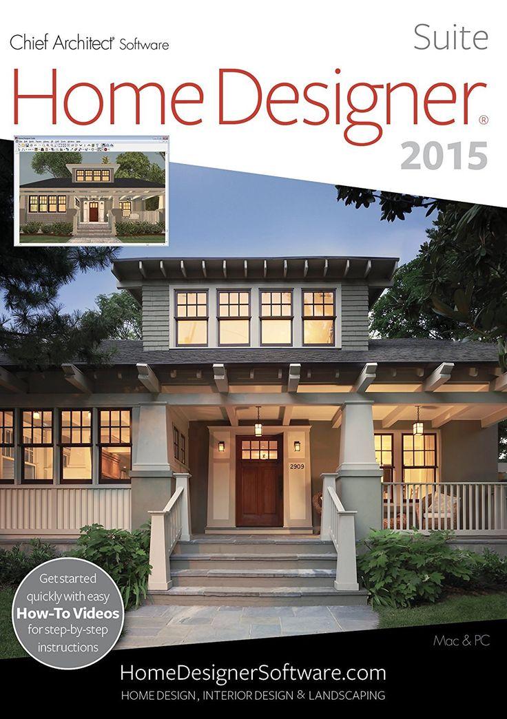 Best 28+ Kitchen design software ideas on Pinterest | I shaped ... | tile | free online home extension design software