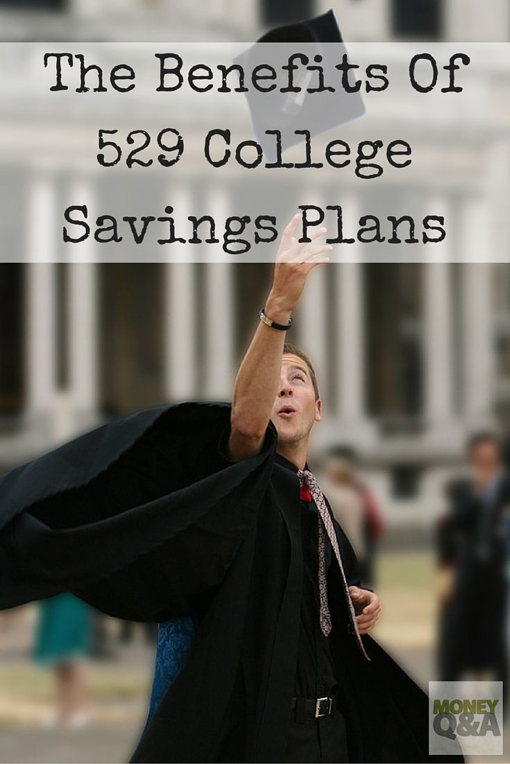 One of the popular ways to save for college is by making use of a 529 College Savings Plan. There are many benefits of 529 College Savings Plans. The states' plans provide a advantageous way to save for higher education and is designed so the saver has more control of his or her money. Income from the plan that is taken out of the plan for college costs is used for study supplies, such as books, pencils and paper at accredited schools and colleges is tax free. Money from a 529 College…