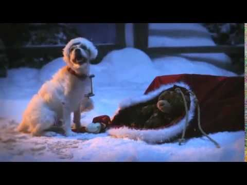 Weihnachtsvideo-TL - YouTube