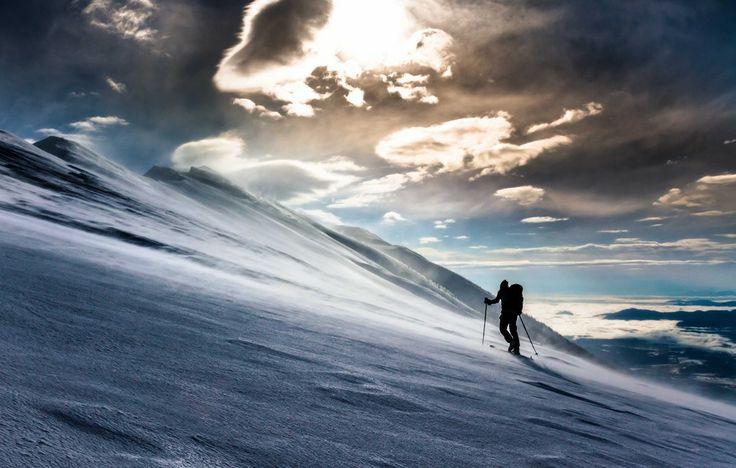 My peace of heaven by Sandi Bertoncelj on 500px