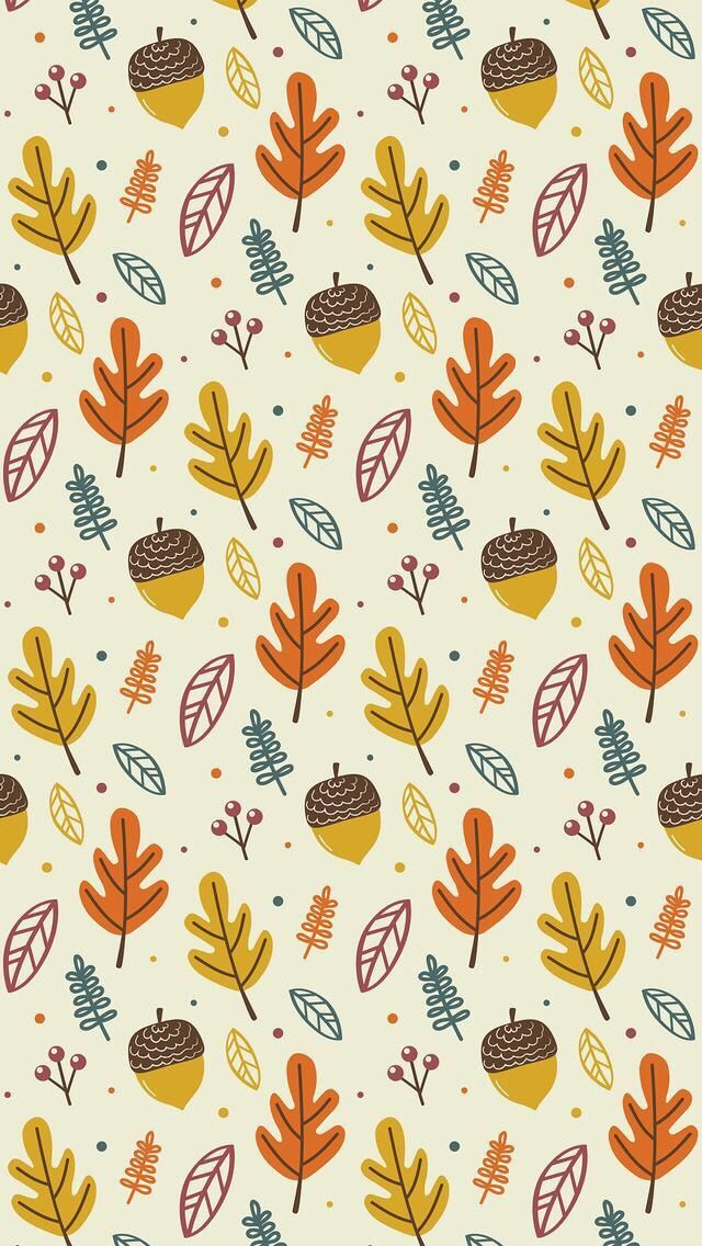 Google Image Result For Https I Pinimg Com Originals Ff 4a 8f Ff4a8f3c92cc54454758f2c11a6b757 In 2020 Iphone Wallpaper Fall Cute Fall Wallpaper Cute Fall Backgrounds