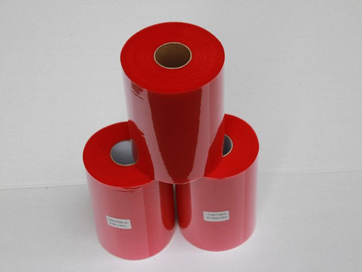 3 Red tulle rolls - 3 X 100 yard tulle roll - 6 inches Red tulle rolls - V day tutu supply - Valentines decor - Christmas decor by BnBLLC on Etsy https://www.etsy.com/listing/489826440/3-red-tulle-rolls-3-x-100-yard-tulle
