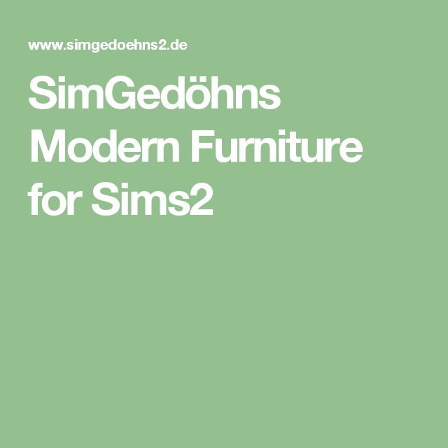 222 best images about ts2 bonnes adresses on pinterest for Best modern furniture websites