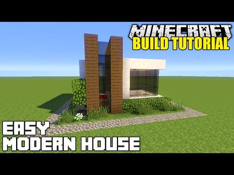 how to make a minecraft server easy and fast