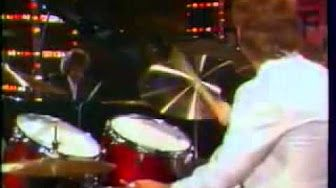 Bill Bruford & Patrick Moraz - Childrens' Concerto