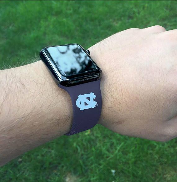 Affinitylife Universityofkentucky Kentucky Watchbands Applewatch Applewatchseries3 Applewatc Apple Watch Bands Leather Apple Watch Bands Samsung Watches