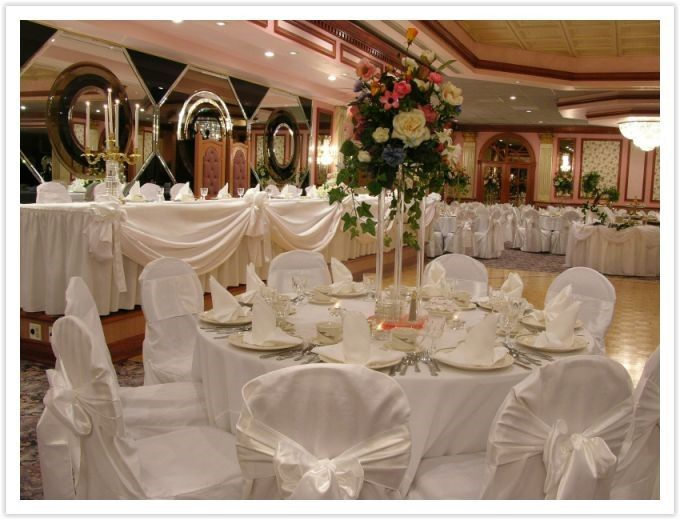 10 Images About Chicago Wedding Venues Northern Suburbs