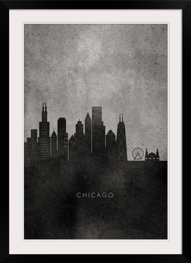 Mejores 92 imágenes de Black & White Art en Pinterest   Horizontes ...