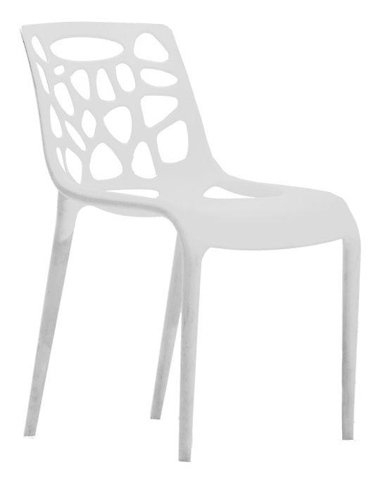 Trådsgårdsstol från RGE hos ConfidentLiving.se