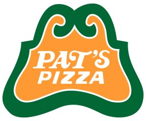 Pat's Pizza: Take-Out & Delivery: Yarmouth, ME: