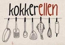 Kokker-Ellen