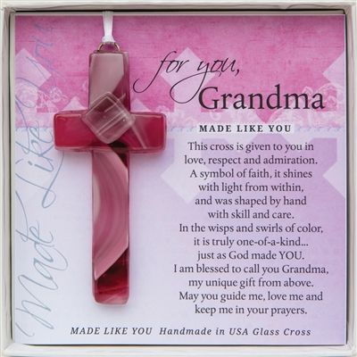 183 best Mother's Day Gift Ideas images on Pinterest | Grandparent ...