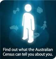 Find out what the Australian Census can tell you about you