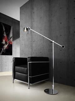 Axo Light AX20 Floor Lamp | 2Modern Furniture & Lighting