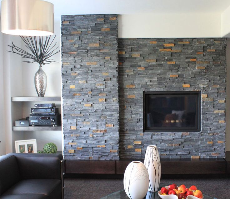 Realstone Systems provides stone veneer panels and natural stone flooring  for residential and commercial use  Our thin stone veneer products are  ideal for  29 best Natural Stone Veneer images on Pinterest   Natural stone  . Exterior Stone Floor Products. Home Design Ideas