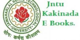 Jntuk Fast Updates - Jntu kakinada Results, Jntuk Time Tables, Jntuk Syllabus, Academic Calenders, Online bits, of B.Tech/B.Pharmacy | M.Tech/M.Pharmacy