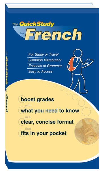 best french conversation books pdf