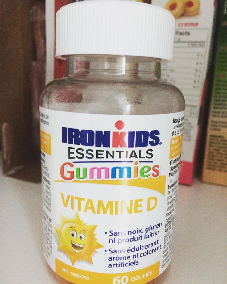 Normally Canadian kids took a Vitamin D candy on winter season you know what ? In Canada winter is not sun light  too much. Thats why. took vitamin D candy instead of Sun. My happy baby likes it. Canada has lots of stuff this kind of vitamin candy. Omega3 etc. #vitamind #kids #canadaculture #nanny #nannylife