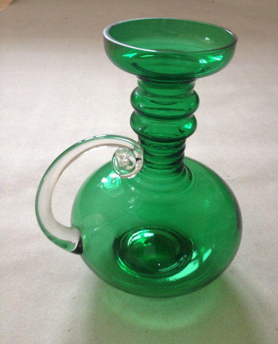 Tamara Aladin, Green Kleopatra 1502