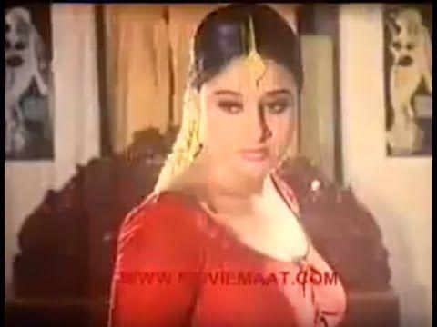 পূর্নিমা বাংলা ছবির গান।bangla hot song Item Song 2016 | Rokto Movie Son...