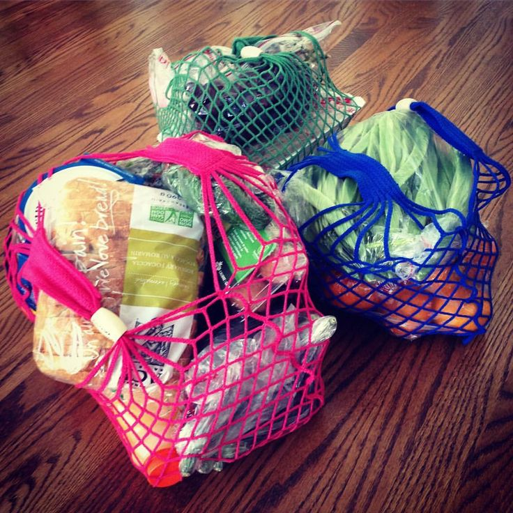 There is no limit to how much these net bags can hold.  Ceska Sitovka, Czech net bags @ SummerForever.ca  Accessories colour for my daily life please summer forever Summer time, easy living, friends, family, sun, sunshine, sea, beach, flowers, markets, street life, social, kids, swimming, gusto, summer photos, photo,