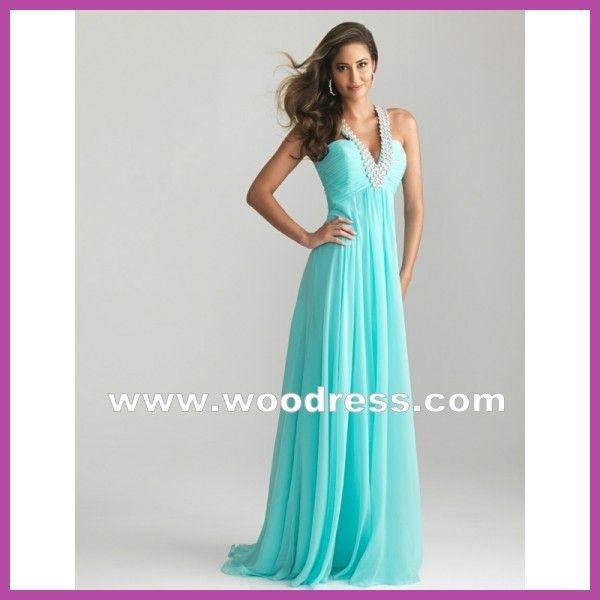 Fancy Mall Of America Prom Dress Stores Frieze - Wedding Dresses and ...