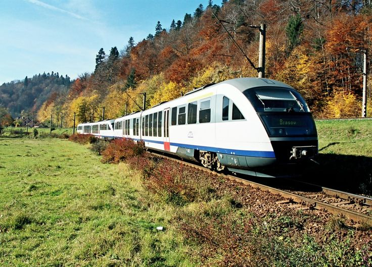 CFR suplimenteaza trenurile pe rutele solicitate in perioada sarbatorilor de Paste - http://stireaexacta.ro/cfr-suplimenteaza-trenurile-pe-rutele-solicitate-in-perioada-sarbatorilor-de-paste/