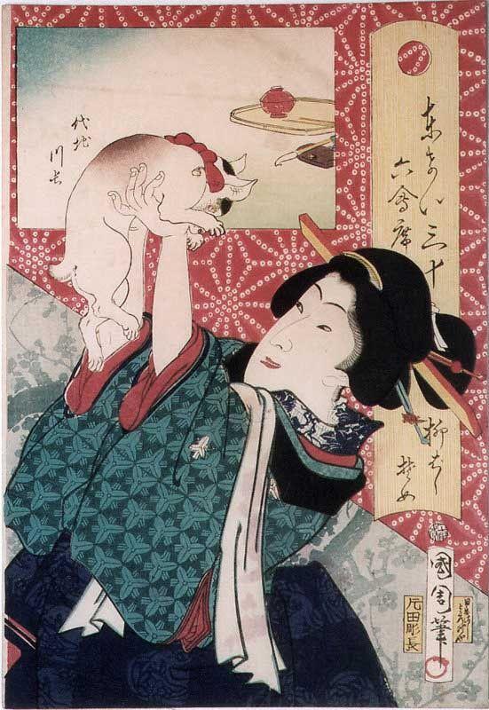 http://www.ryo-ohki.com/jbobart/gallery/pics/art054.jpg