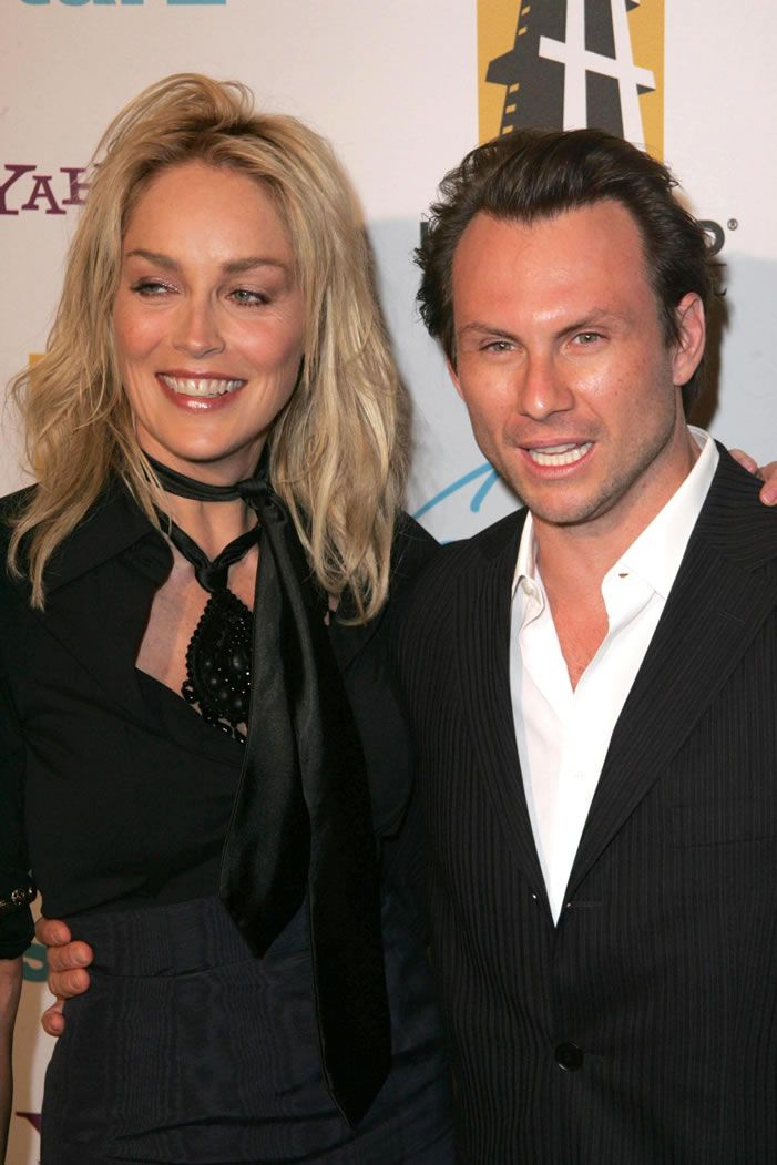 80 Famous couples who have been together for a long time # ...