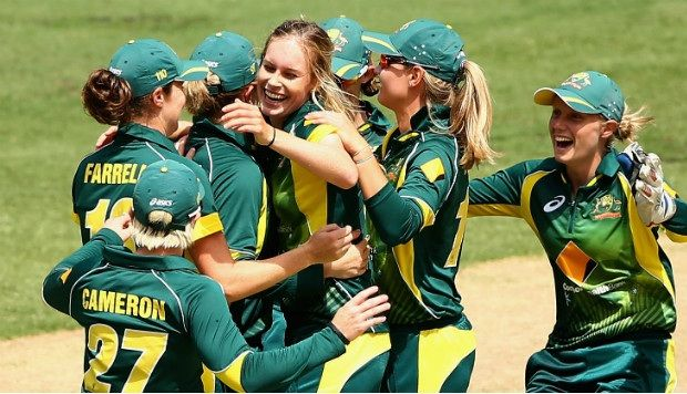 AUSW vs RSAW Live Stream Cricket Match 20 June 2017. Sports24houronline provides live score, prediction, australia vs south africa women live tv channel