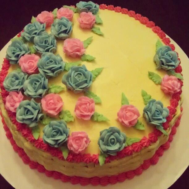 Basic Cake Decorating Techniques 20 best images about cake decorating 101 on pinterest | owl cakes