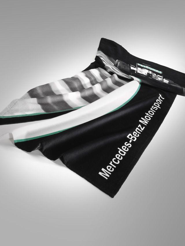 25 best images about formula 1 team mercedes benz amg. Black Bedroom Furniture Sets. Home Design Ideas