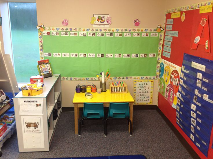 Classroom Start Up Ideas ~ Best my head start classroom images on pinterest