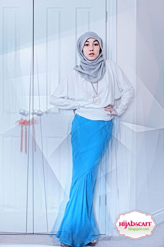 Style Spotted | Hana Tajima
