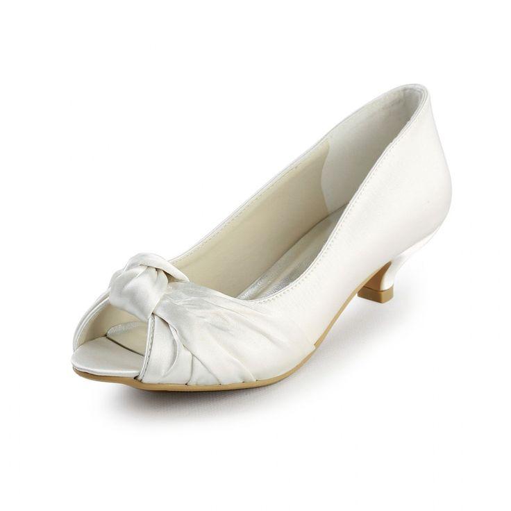 wedding ideas kitten heel wedding shoes silver kitten heel for silver kitten heel shoes wedding