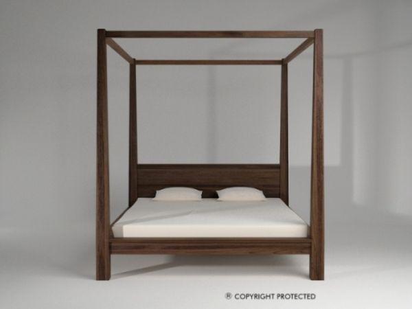1000 Ideas About Teak Furniture On Pinterest Teak Bali