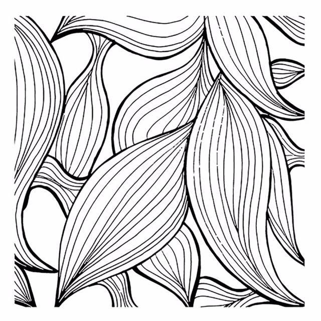 أنماط بسيطة ابيض واسود خلفيات الخط نمط أسود Png والمتجهات للتحميل مجانا White Pattern Background Background Patterns Abstract Artwork
