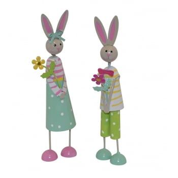 183 best chocolate is so last year easter gifts with a difference find beautiful accessories from gisela graham and heaven sends and browse east of india gifts online with gifts from handpicked negle Image collections