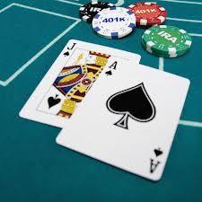 http://www.gratisblackjack.nl/blackjack-uitleg.html