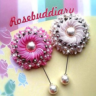 2,199 Pengikut, 2,385 Mengikuti, 700 Kiriman - Lihat foto dan video Instagram dari RosebudDiary (@rosebuddiary)