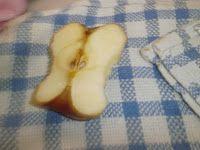 """1ο Νηπιαγωγείο Αγ. Μαρίνας Τσαλικάκι: """"Η σπορά ...από το στάρι στο ψωμί"""""""