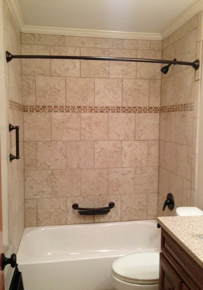 le carrelage beige pour salle de bain