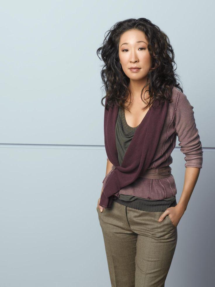 Why is Christina Yang leaving Grey´s Anatomy? Is Shonda Rhimes letting Christina Yang die?