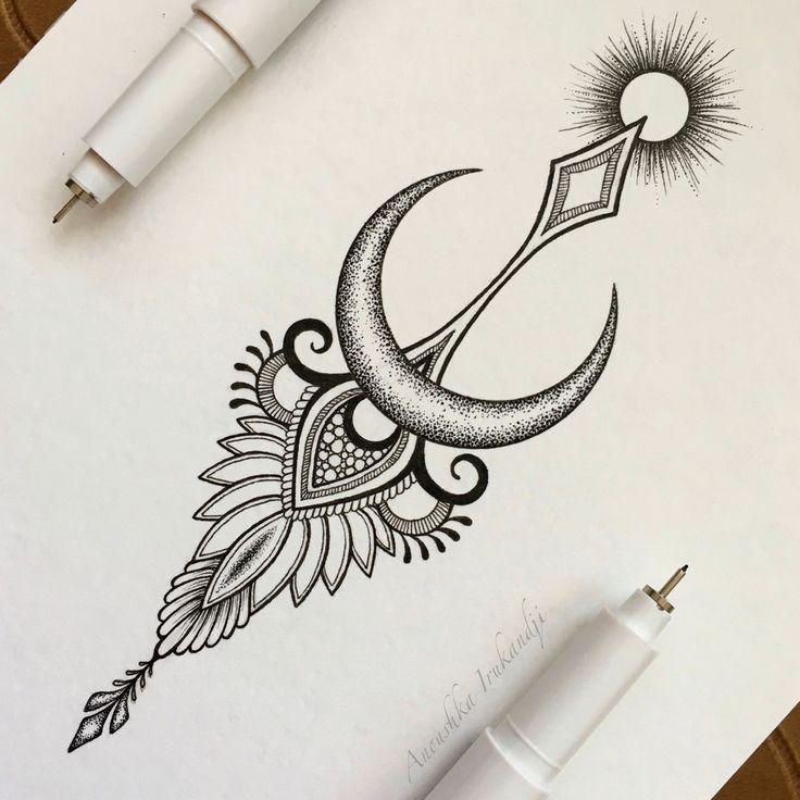 les 10 meilleures id es de la cat gorie tatouage de calligraphie arabe sur pinterest tatouage. Black Bedroom Furniture Sets. Home Design Ideas