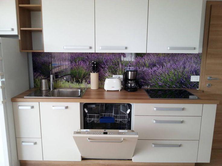 Lavender dreams new, comfortable + big pool