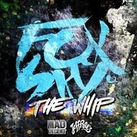 $$$ VASS BASS IN YO' FACE #WHATDIRT $$$ blogged at http://whatdirt.blogspot.co.nz/ Foxsky - The Whip (Vass Remix) by Vass on SoundCloud