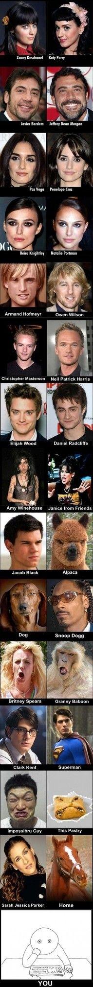 Hahaha!! @Jacquelyn Page Johnson