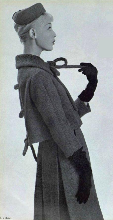 1958 Serge Matta