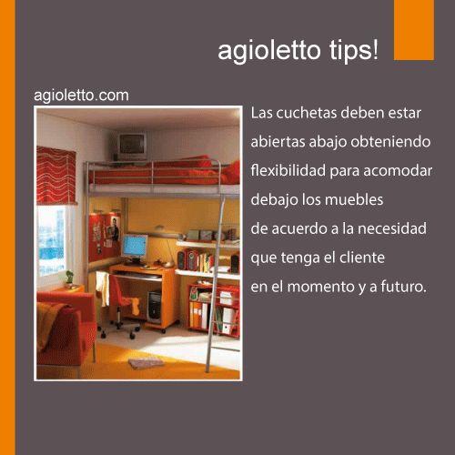 www.agioletto.com